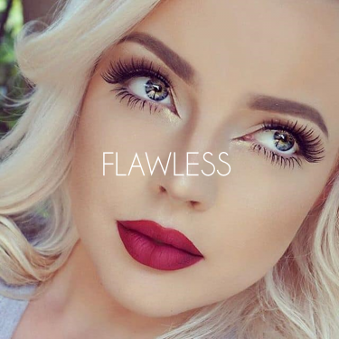 beYOUtifi Flawless