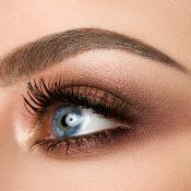beYOUtifi eyebrows