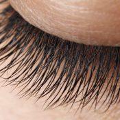 beYOUtifi eyelash-extensions