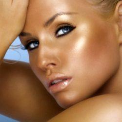 beYOUtifi glowing-skin