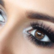 beYOUtifi eyebrows-2
