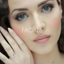 BeYOutifi Facials