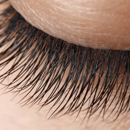 Lash Extensions Tips and Tricks