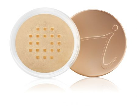 AMAZING BASE® Loose Mineral powder bisque