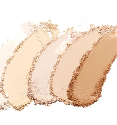 Jane Iredale AMAZING BASE® Foundation