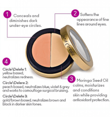 jane-iredale-circle-deleter @ beyoutifi
