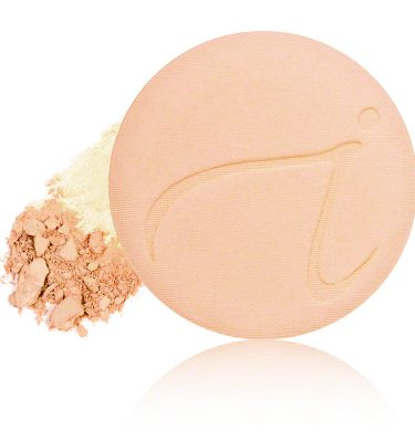 Jane Iredale Purematte Finish Powder Refil @ beyoutifi