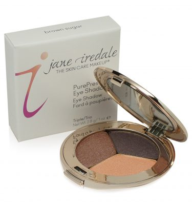 Jane Iredale purepressed-eye-shadow @ beYOUtifi