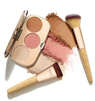 Jane Iredale GreatShape Contour Kit @ beyoutifi