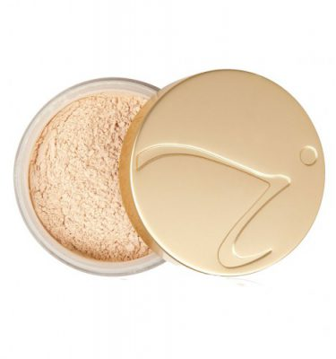 amazing-matte-loose-finishing-powder @beyoutifi