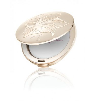 Jane Iredale Refillable Compact @ beyoutifi