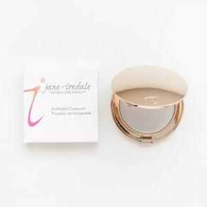 refillable-compact-