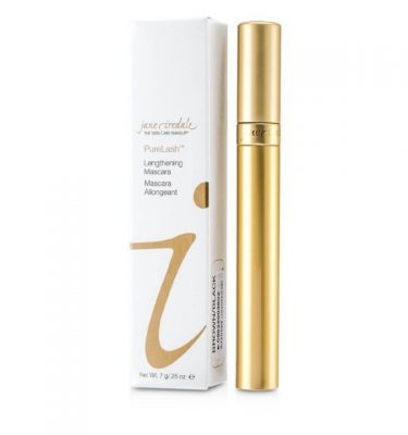 Jane Iredale PureLash Lengthening Mascara @ beyoutifi