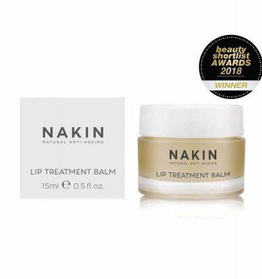 nakin-nakin-lip-treatment-balm @ beyoutifi 1