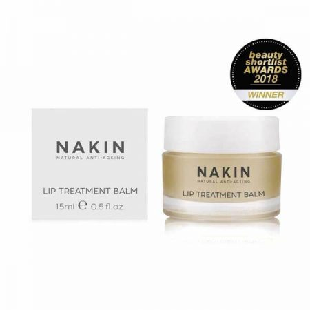 nakin-nakin-lip-treatment-balm @ beyoutifi 1