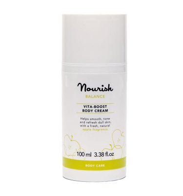 Nourish-London-Balance-Vita-Boost-Body-Cream-Bottle_@beyoutifi 2