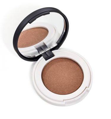 Butter Up Pressed Eye Shadow 2