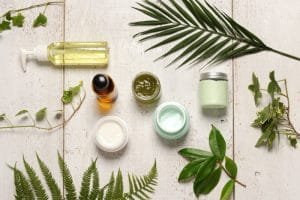 Why Change to Natural Skincare Products @beyoutifi