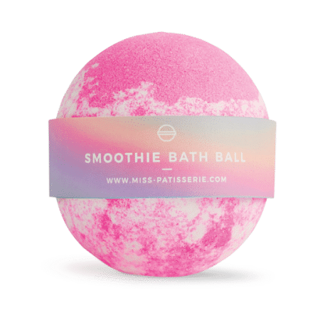 Miss-Patisserie---Smoothie-Bath-Bomb @ beyoutifi 3