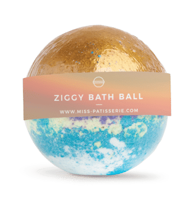Miss-Patisserie---Ziggy-Bath-Ball @ beyoutifi 1