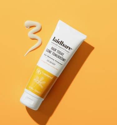 Laidbare-Hair-Minimising-Cream-@beyoutifi-1-scaled.