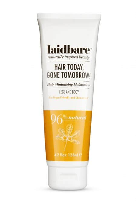Laidbare-Hair-Minimising-Cream-@beyoutifi-2