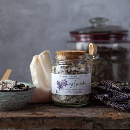 Bramblewood-Calming-Lavender-Bath-Tea-@-bramblewood-1-1.jpeg