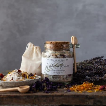 Bramblewood-Gardeners-Reviver-Bath-Tea-@-beyoutifi-1.